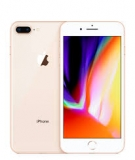 Special Offer for Apple iPhone 8 in Gold Colour