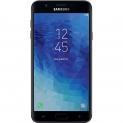 Total Wireless Samsung Galaxy J7 Crown