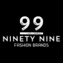 5% Discount on Everything For The First Order. Buy Now Clothing, Shoes, And Accessories For The Top 99 Fashion Brands.