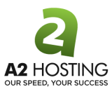 50% Off any A2 Hosting Plan