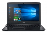 Acer Aspire E 15, 15.6″ Full HD, 8th Gen Intel Core i3-8130U, 6GB RAM Memory, 1TB HDD, 8X DVD, E5-576-392H by Acer