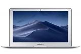 Apple MacBook Air MJVM2LL/A Intel i5 1.6GHz 4GB 128GB (Refurbished) by Apple