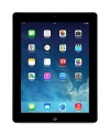 Apple iPad 2 MC769LL/A 9.7-Inch 16GB (Black) 1395 – (Refurbished) by Apple
