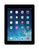 Apple iPad 2 MC769LL/A 9.7-Inch 16GB (Black) 1395 – (Refurbished) by Apple