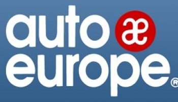 For US Residents Special offer Available at Auto Europe Car Rentals