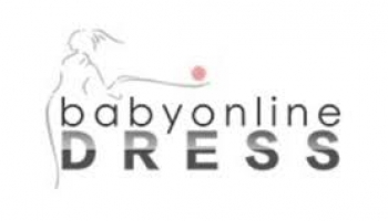 Get Event Dresses at Cheaper Rates only on Babyonlinewholesale