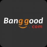 Banggood Flash Deals Lower Price Than Ever Before!