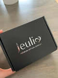 Get Mothers Day Products From Jeulia Uk