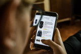 10 Best Online Shopping Sites in the USA