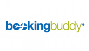 Save on Top Destinations this Season Exclusively on Booking Buddy