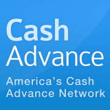 Get the loan Today at CashAdvance