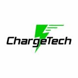 The CS4 Tablet & Phone Charging Pad