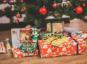 40+ Mind-Blowing Christmas Gift Ideas For Kids Under $50