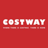 Extra 30% Off On All Christmas Trees At Costway.ca! Promo Code