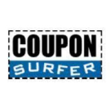 Save Money On Groceries Every Time You Shop With The Hundreds Of Available Printable Grocery Coupons