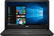 DELL I3565-A453BLK-PUS Dell 15.6″ Laptop, 7th Gen AMD Dual-Core A6 Processor DVD-RW by Dell