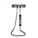 DZT1968 Bluetooth 4.1 Wireless Handfree efficiency Headphone Stereo Sports Earbuds In-Ear Headsets