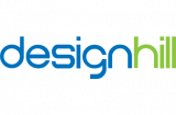 Use this Design Hill Promo Code and Save 15% Off on a Graphic Design