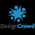 DesignCrowd
