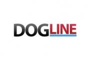 Dogline Inc
