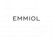 Emmiol