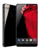 Essential Phone 128 GB Unlocked with Full Display, Dual Camera – Black Moon by Essential Products
