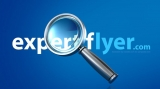 Expertflyer-Find upgrades and awards