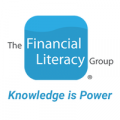 Financial Literacy Group