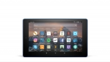 Fire 7 Tablet (7″ display, 8 GB, with Special Offers) – Black