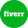 10% Off First Purchase on Fiverr!