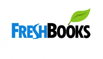 Add this FreshBooks Discount Code and Enjoy Free 30 Days Trial