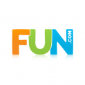 15% Off on Your First Order When you Sign Up at Fun.Com