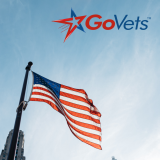 $15 off Each of This Item You Purchase on Govets.com