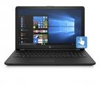 HP 2020 Premium Pavilion 15.6 Inch Touchscreen Laptop (Intel Pentium 4-Core N5000 1.10 GHz, up to 2.70 GHz Turbo, 4GB/8GB/16GB RAM, 128GB to 1TB SSD, 500GB to 2TB HDD, WiFi, Bluetooth, Windows 10) by HP