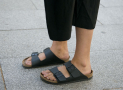 How Should Birkenstocks Fit?