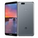 "Huawei Mate SE Factory Unlocked 5.93"" – 4GB/64GB Octa-core Processor| 16MP + 2MP Dual Camera| GSM Only |Grey (US Warranty)"