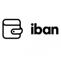 TRY IBAN NOW