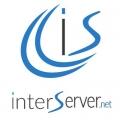 Interserver
