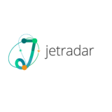 Choose Cheap Flights From Dozens of Travel Sites with Jetradar