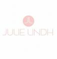 Julie Lindh