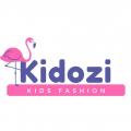 KIDOZI
