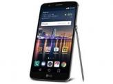 LG (LGLS777ABB) Stylo 3 – Prepaid – Carrier Locked – Boost Mobile by LG