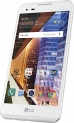 LG Tribute HD – Prepaid – Carrier Locked – Boost Mobile by LG