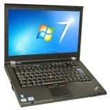 Lenovo Thinkpad T420 – Intel Core i5 2410M 2.3G 8GB 320GB Windows Professional (Certified Refurbished) by Lenovo