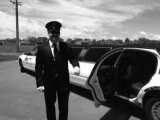 $10 off Airport Ride At Limos