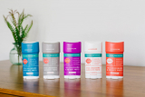 Lume Deodorant Review 2021