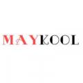 MAYKOOL Int'l Group.LLC
