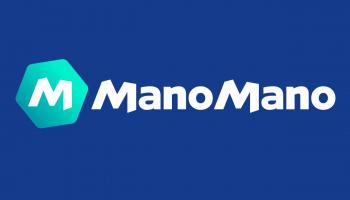 Manomano Review 2021
