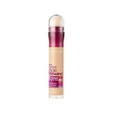 Maybelline Instant Age Rewind Eraser Dark Circles Treatment Concealer, Light, 0.2 fl. oz. by Maybelline New York