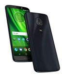 Moto G6 – 32 GB – Unlocked (AT&T/Sprint/T-Mobile/Verizon) – Black – Prime Exclusive Phone by Motorola